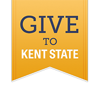 Give to Kent State